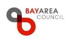 Bay Area Council