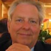 PAUL C. CLARE, CTC